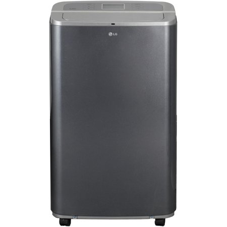 Lgs lp1311bxr 13000 btu portable air conditioner with remote lgs lp1311bxr 13000 btu portable air conditioner with remote control cools rooms up to 500 square fandeluxe Choice Image