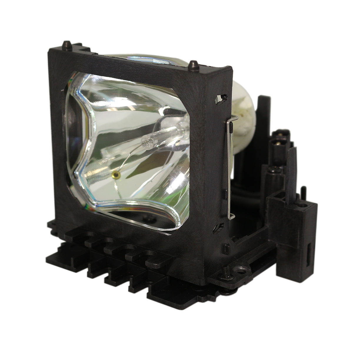 Lamp Housing For Dukane 456240 / 456240 Projector DLP LCD Bulb