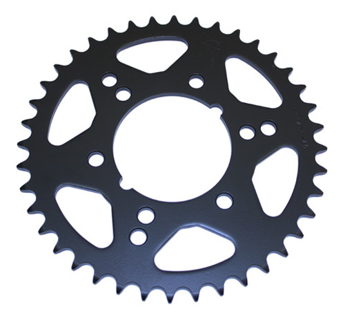JT Sprocket ATV Sprocket 40 Tooth Polaris