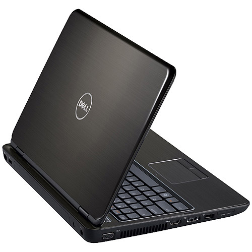 INSPIRON 1701 DRIVER DOWNLOAD (2019)