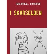I sk?rselden - eBook