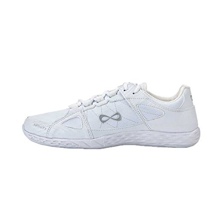 Nfinity Rival Cheer Shoe Size 6 5