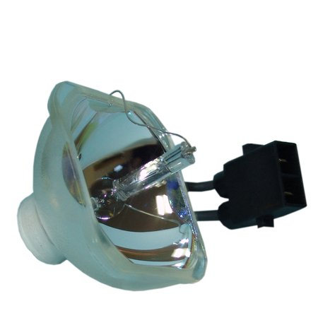 Lutema Economy for Epson EX7200 Projector Lamp with Housing - image 1 de 5