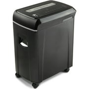 Best Paper Shredders Without Baskets - Aurora High-Security 10-Sheet Micro-Cut Paper, CD and Credit Review
