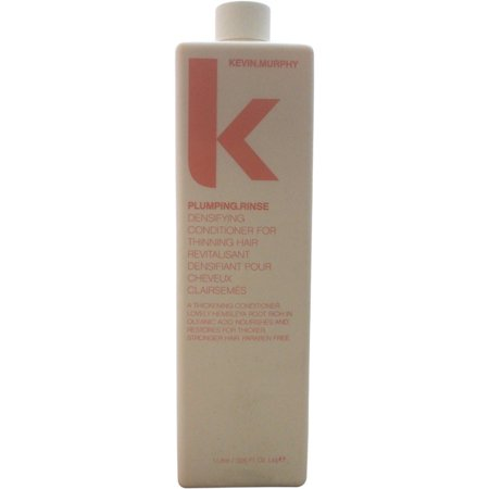 Plumping Rinse By Kevin Murphy For Unisex  33 6 Oz
