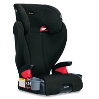 Britax® Skyline™ High Back Belt-Positioning Booster Seat, Dusk