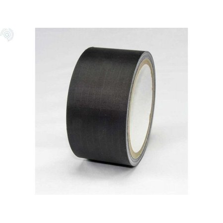 Rip Stop Repair Tape (Black Ripstop Tape)