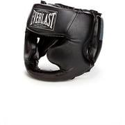 Everlast Full Face MMA Headgear
