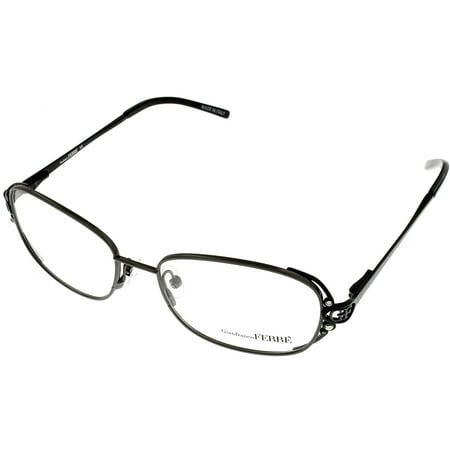 Gianfranco Ferre Prescription Eyeglasses Frames Womens GF