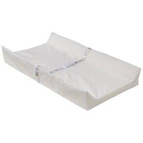 Serta Haiden Queen Sofa Bed, Gray - Walmart.com - Walmart.com