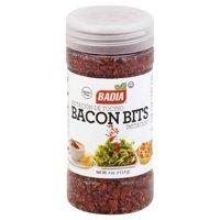 Badia Spices Badia  Bacon Bits, 4 oz