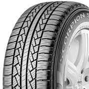 Pirelli Scorpion STR Tire P245/50R20 102H