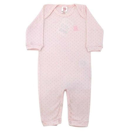 10125b16377 Pulla Bulla - Baby Jumpsuit Unisex Romper Long Sleeve Pulla Bulla ...
