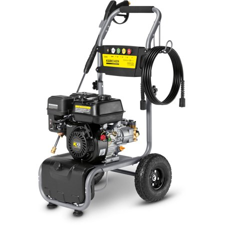Karcher G 3000 Performance Series 3000 PSI Gas Pressure Washer