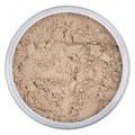 Goddess Glo Medium Bronzer Larenim Mineral Makeup 5 g Powder