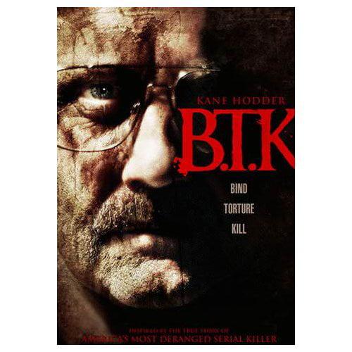 B.T.K. (2009)