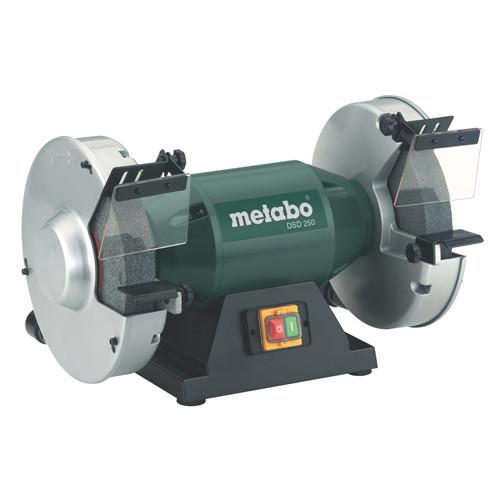 Metabo 619250420 10 in. 7.5 Amp Bench Grinder