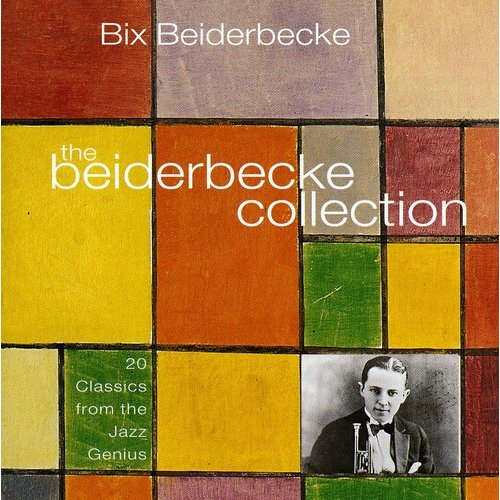 Beiderbecke Collection
