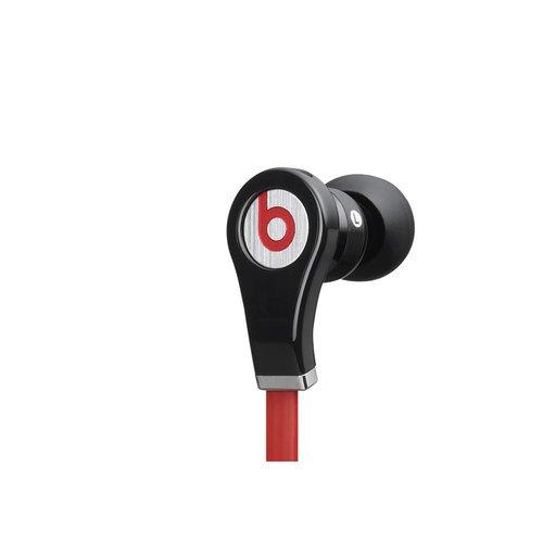 Beats Tour In-Ear Headphones e0aa3debe9