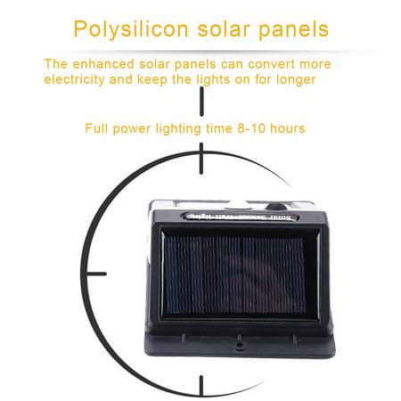 Parent 1 x 25m Solar Bay Met/álico Pol/ímero Aislamiento con Burbujas Aluminio Doble Single 25m2