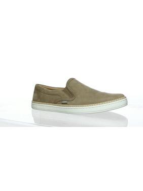 02bbdab17ab UGG Womens Casual Shoes - Walmart.com