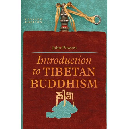 Introduction to Tibetan Buddhism ()