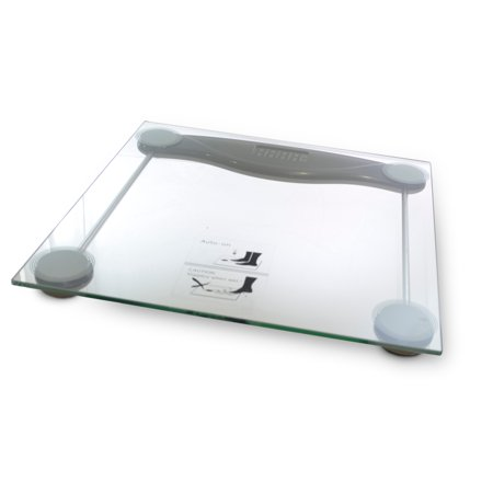 glass bathroom scale get accurate weight in lbs and kg
