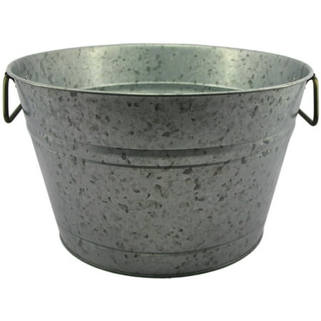 Better Homes & Gardens Round Tub ()