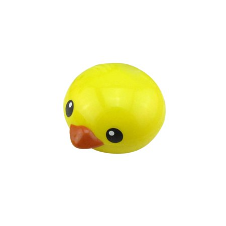 Charitmas Clearance Mini Cartoon Duck Design Contact Lens Box Case Holder Container Case](White Contact Lenses For Sale)