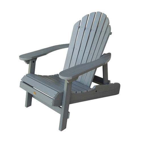 Buyers Choice Phat Tommy Hamilton Adirondack Chair by Buyers Choice