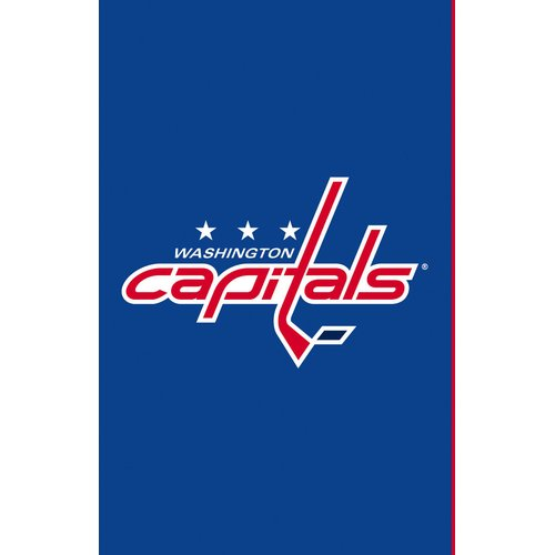 Montreal Canadiens Garden Flag - No Size