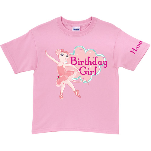 Gold Birthday Girl Shirt, Gold Birthday Boy Shirt, Kids birthday tees, Golden birthday tee, kids birthday shirt DailyGraceDesign. 5 out of 5 stars () $ Favorite Add to Kids Birthday Shirt Kids Raglan Birthday Shirt Raglan Shirt Youth Birthday Shirt Youth Raglan Shirt Toddler Raglan Shirt MaxandMaekids. 5 out of 5 stars.