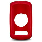 Garmin 010-10644-04 Silicone Case For Edge 810, Red