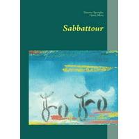 Sabbattour