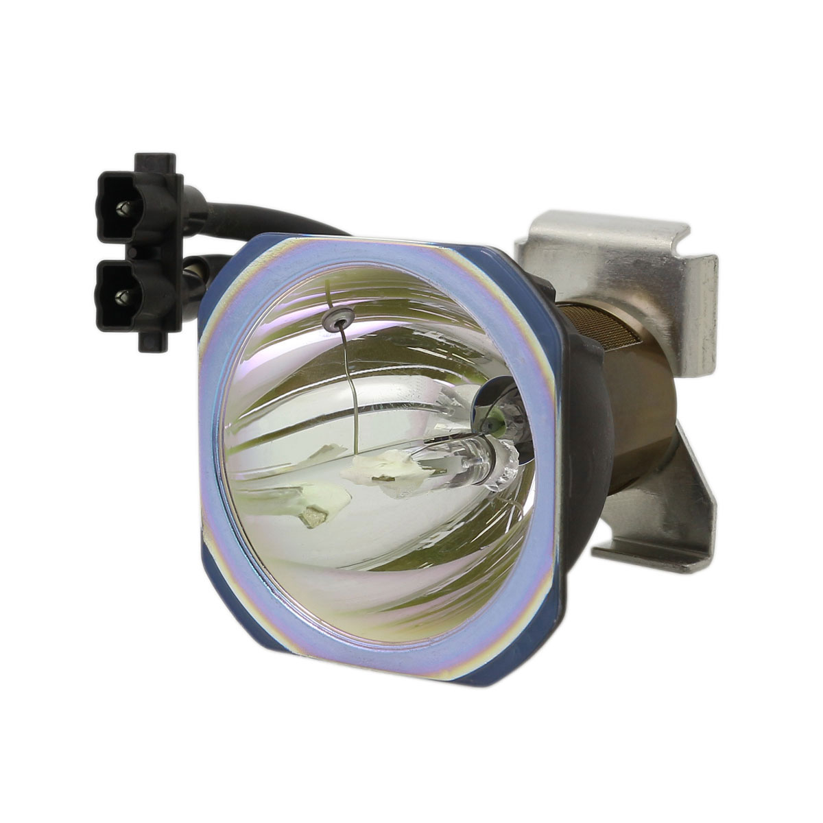 Lutema Platinum for Sharp AN-MB70LP/1 Projector Lamp with Housing - image 5 de 5