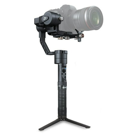 Zhiyun Crane Plus 3-Axis Gimbal Stabilizer for ILC / DSLR Cameras