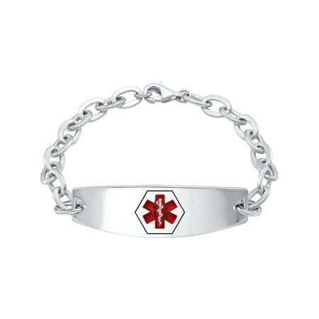 Personalized Family JewelryWomen