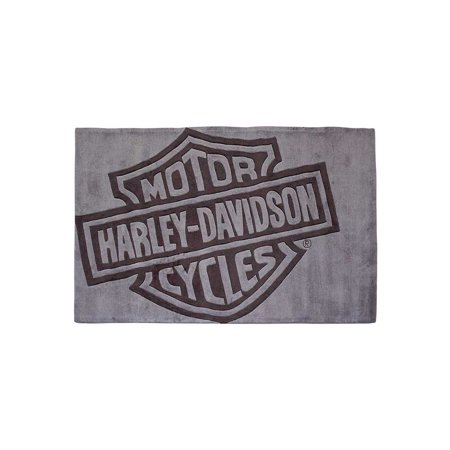 Large Harley Davidson Area Rugs Area Rug Ideas