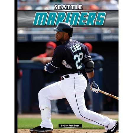 Seattle Mariners Seattle Mariners Fan Memories