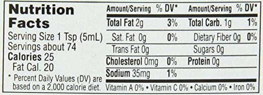 Heinz Premium Horseradish Sauce, 12.5 fl oz Bottle by HEINZ