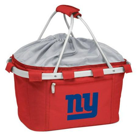 Picnic Time NFL Metro Basket