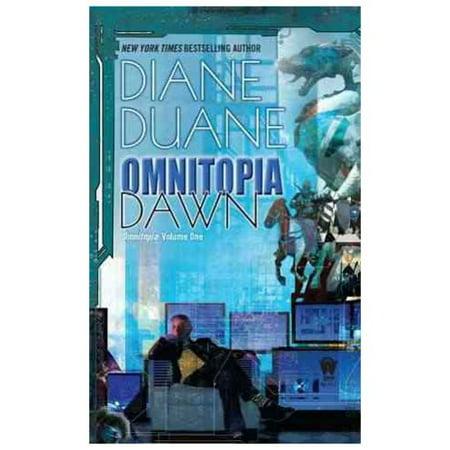 Omnitopia Dawn by