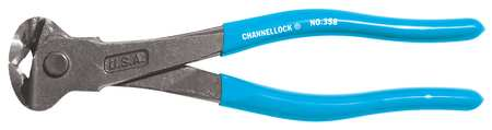 Channellock 8\ by Channellock
