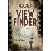 View Finder (Hardcover)