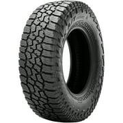 Falken Wildpeak AT3W 235/75R15 Tire