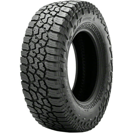Falken Wildpeak AT3W 265/70R17 Tire