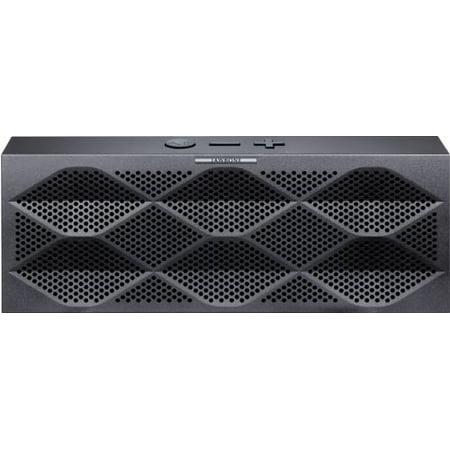 Jawbone Mini Jambox Wireless Bluetooth Speaker (Graphite Facet) Standard