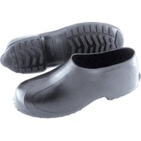 Men's 1300 Work Rubber