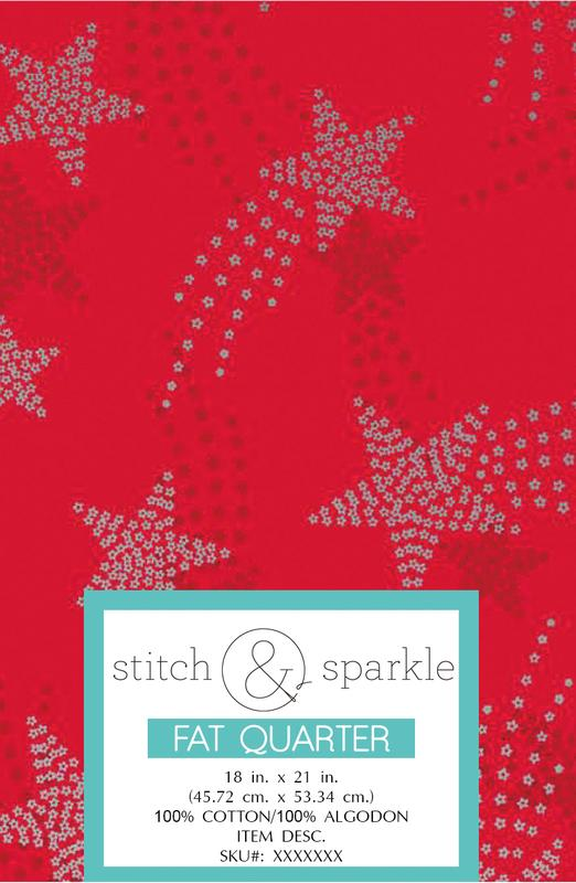 Patriotic Red White Blue Owls Flags Stitch /& Sparkle  RTC Cotton Fabric BTY