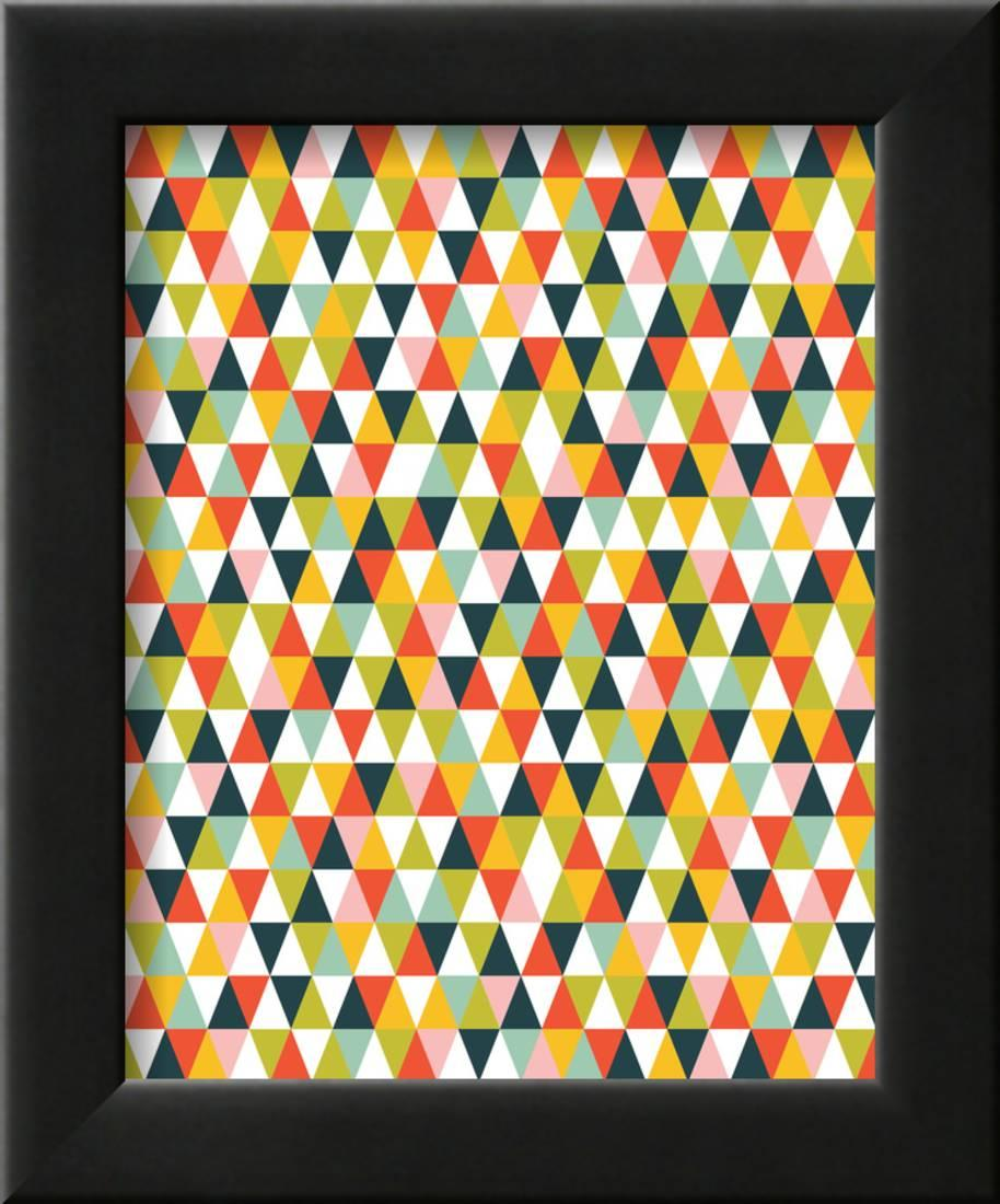 Funky Diamond Wood Wall Decor Pictures - The Wall Art Decorations ...